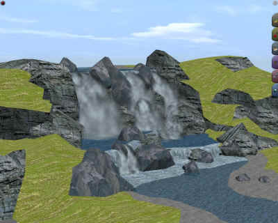 waterfall4-1.jpg (77718 bytes)