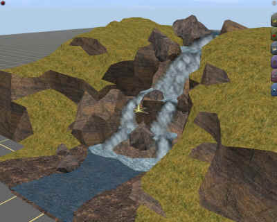 waterfall5e.jpg (86680 bytes)